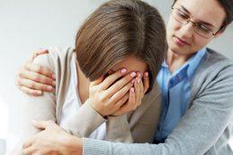 Рак мочевого пузыря у женщин, мужчин, симптомы
