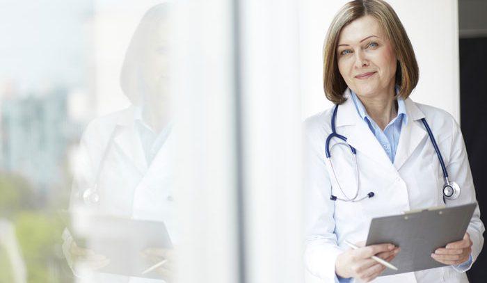 Рак вульвы — лечение, стадии, пластические операции