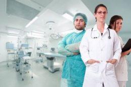 Реабилитация больных раком