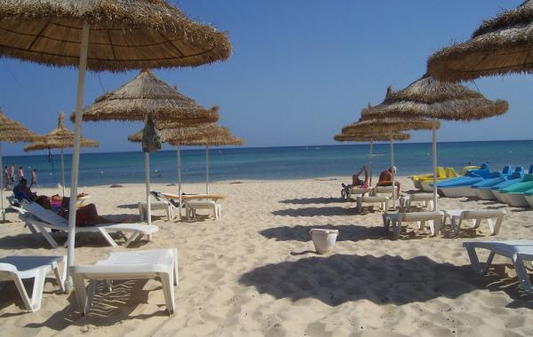 Как провести осенний отпуск: куда поехать отдыхать в сентябре?