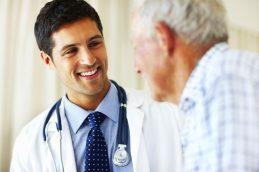 Уролог — врач по простатиту