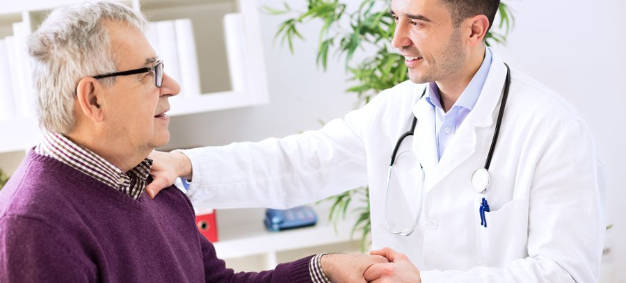 Типы пациентов, которых не любят медсестры и врачи