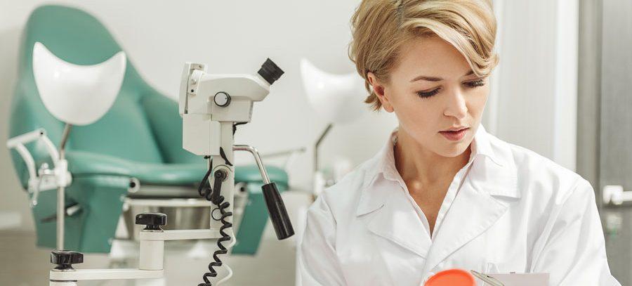 Как лечить полипы и кондиломы у женщин