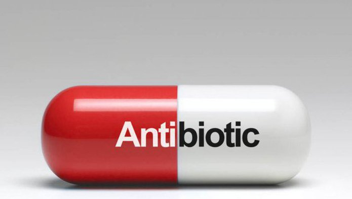 Что принимать с антибиотиками? Как восстановить микрофлору кишечника