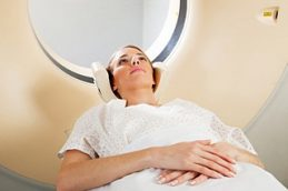 Карциноидные опухоли: когда операция – не выход