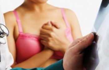 Дисплазия молочной железы: причины и последствия