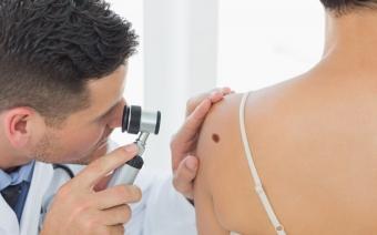Как распознать рак и узнать, что вы больны раком?