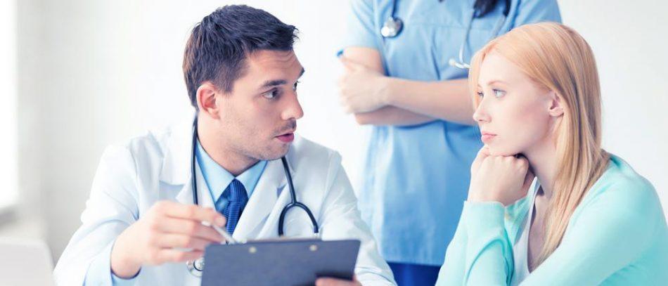 10 неожиданных вещей, которые могут повысить риск развития рака