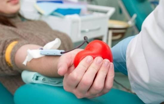 Сдача плазмы крови – польза и вред