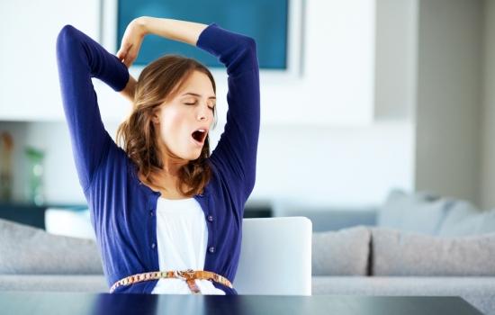 Можно ли лечить гипотонию в домашних условиях?