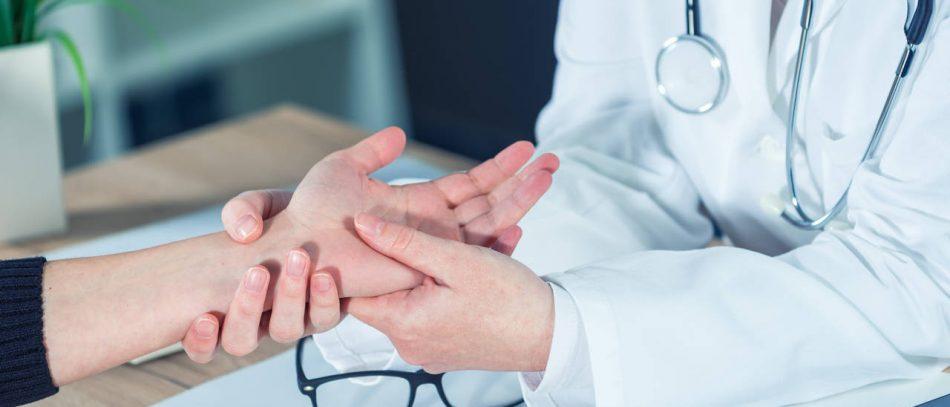 Преимущества лечения в «Первой Наркологической Клинике»