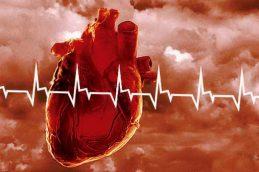 Сердечно-сосудистые заболевания и онкология