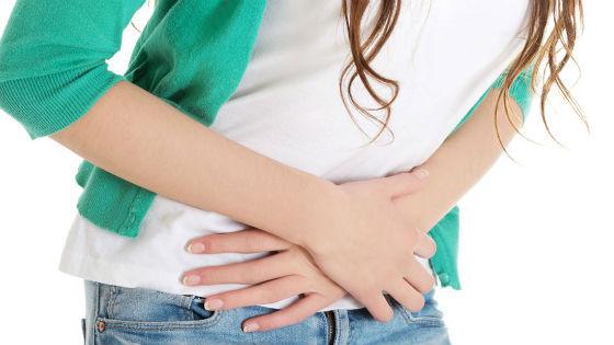Симптомы опухоли яичника у женщин, диагностика, лечени