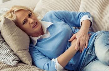 Симптомы опухоли яичника у женщин, диагностика, лечение