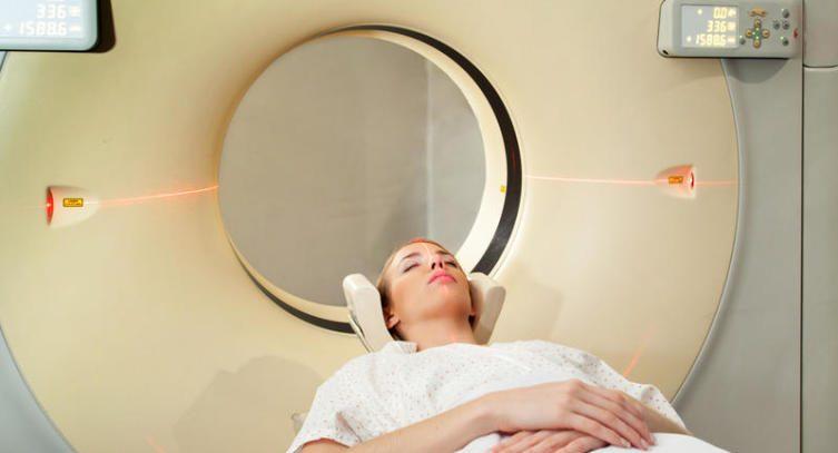 Каковы новейшие методы лечения рака?