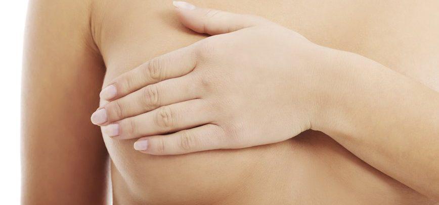 Как выявить и лечить мастопатию?