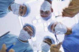 Российские онкологи рассказали о новых методах борьбы со злокачественными опухолями