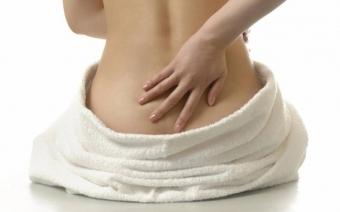 Разновидности кисты и их лечение: как вылечить кисту на стенках заднего прохода?