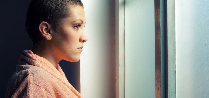Полипы в матке: симптомы, диагностика и лечение
