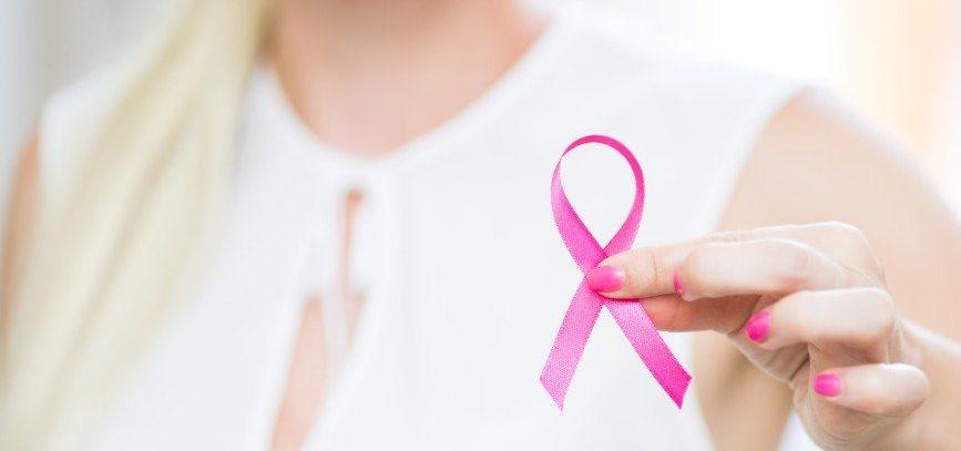 Виротерапия: живой вирус против рака