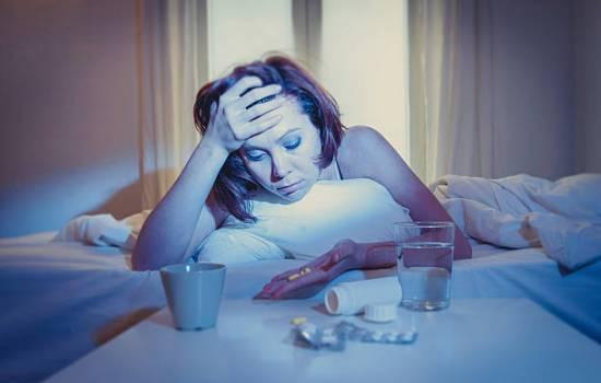 Хламидиоз: лечение в домашних условиях.