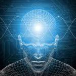 Американцы создали компьютерную модель рака мозга