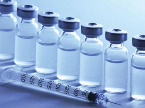 Что нужно знать об иммунотерапии рака: эффективность, риски