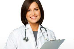 Портал, собравший ведущие клиники и лучших врачей