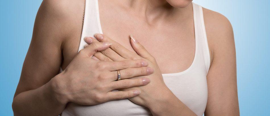Какая операция при раке молочной железы самая эффективная?