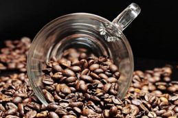 Что нужно знать о кофе и как его выбрать
