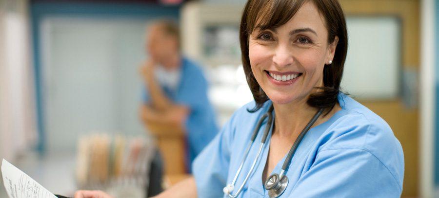 Осложнения и последствия рака влагалища