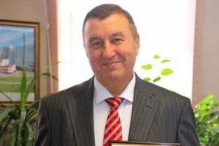 Онколог из Алтайского края стал победителем всероссийского конкурса врачей