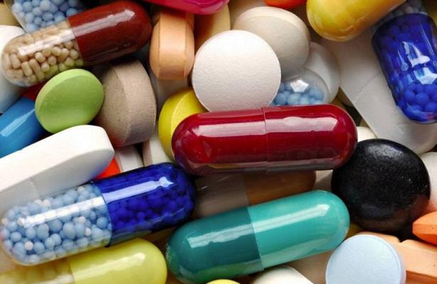 Семь распространенных мифов о химиотерапии