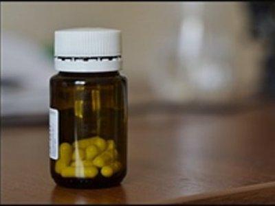В каких случаях врач назначает антибиотики?