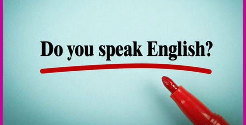 Написание email на английском. Пора на курсы английского?