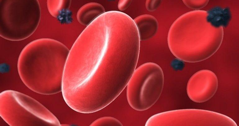 Анализ крови при онкологии расшифровка