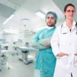 Рак шейки матки – один из самых сложных типов