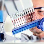 Найден способ регуляции генов для борьбы с раком