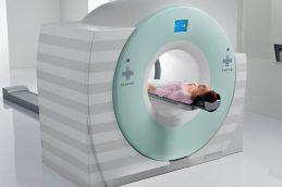 Преимущества МРТ в диагностике онкопатологии