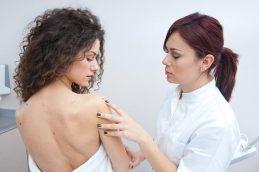 Фиброма кожи, легких или матки: откуда она?