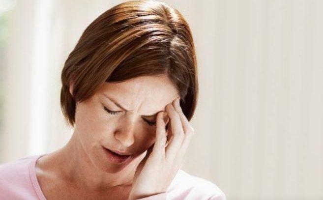 Что жизненно необходимо знать о раке мозга