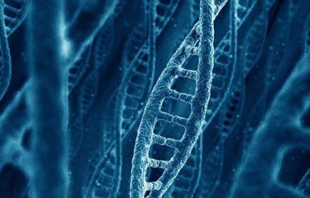 Мезотелиома: причины возникновения, симптомы, лечение