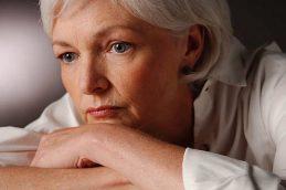 10 фактов о раке груди