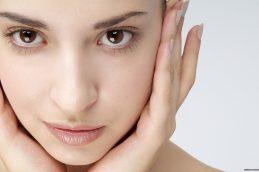 Как состояние здоровья отражается на внешнем виде