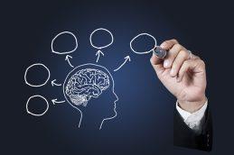Использование практической психологии