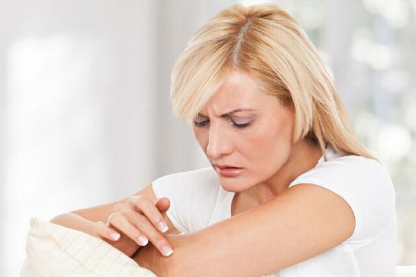 Опухоли мочеиспускательного канала у женщин