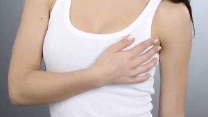 Новый тест определит риск рецидива рака груди