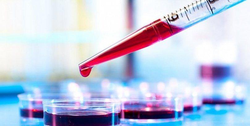 Лечение рака легких