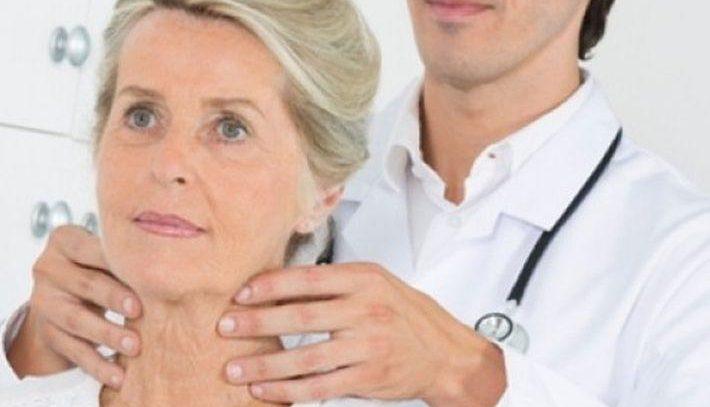 Ученые РФ нашли новый метод лечения лимфомы