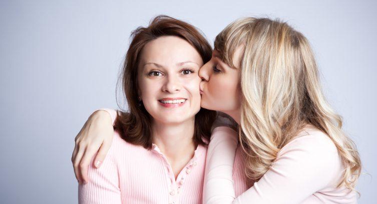Смертность от рака молочной железы снизилась на 39%
